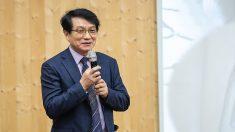 [책과 사람] 사기열전에 이어 '사기본기' 번역한 김원중 교수