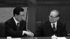 '그들만의 리그' 새 지도부 선출 앞둔 중국 공산당 속사정