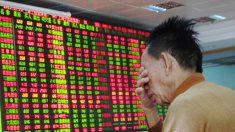 중국 경제발전의 진실성 의심받는 이유