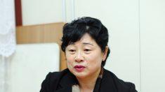 """""""중국에선 아이도 장기이식용으로 거래돼요"""""""