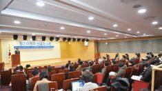 중국원정 장기이식 극성… 보험금 지급 논란