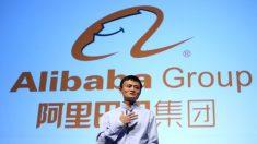 알리바바 설립자도 이민, 허탈한 중국