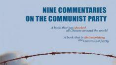 제1평 공산당이란 무엇인가