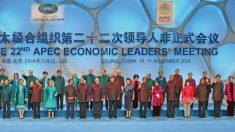 중국판 마샬플랜? 공급과잉은 中 경제 위협