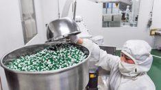 중국 가짜약, 목숨 앗아갈 정도로 치명적