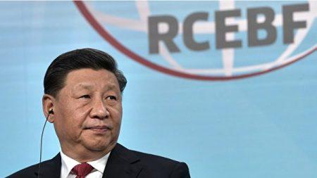 시진핑이 맞닥뜨린 벽 '파벌 정치'