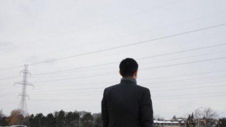 중국 군(軍)병원 인턴, 생체장기적출 폭로