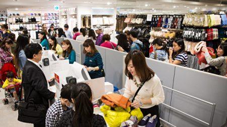中 정부 국내 구매로 기업 살아날까?