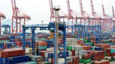 '신창타이' 중국 경제가 직면한 6대 난관 (上)