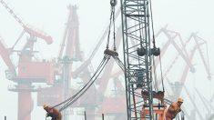 '신창타이' 중국 경제가 직면한 6대 난관 (下)