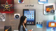 중국 신사이버보안법, 국내외 IT 기업 타격