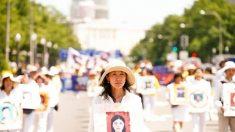 中 사건접수 제도 변경 후 장쩌민 고소 급물살… 한 달 새 6만여 건 접수