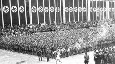중국, 체제 유지 위해 올림픽 개최에 총력