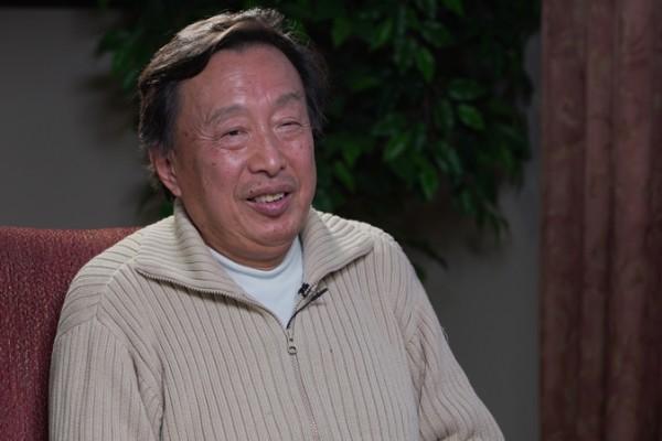 중공초대원로이자마오쩌둥의심복이었던혁명원로뤄뤼칭장군의아들인뤄위(羅宇)가최근 에포크타임스와의인터뷰를통해시진핑중국국가주석에게중국이가야할길에대한메시지를보냈다. | 에포크타임스