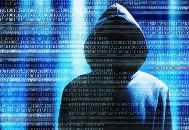 본지와인터뷰를가진익명의인터넷전문가는중국당국에의해전문적으로육성된'국가대표급'해커들이다년간전세계은행전산망에침투해악성코드를심어놓고,시스템보안허점에관한기술정보를범죄조직에팔아넘겨왔다고폭로했다.| Shutterstock