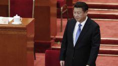 '시진핑 개혁' 최대 장애물은 무엇인가?
