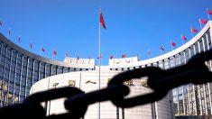 中경제 행방 점치는 '탄압지수'〈WSJ〉