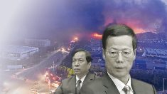 시진핑 '상무위원제 폐지' 첫 번째 타깃은?