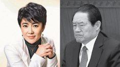 """""""北핵개발 지원한 '훙샹그룹' 배후는 저우융캉"""""""