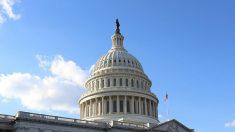 美의회보고서, 中장기적출·파룬궁 박해 비판