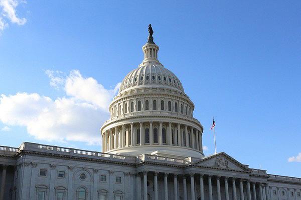 미국 의회 산하 의회·행정부중국위원회(CECC)가 10월 6일 발표한 연례 보고서에서 중국공산당의 강제 장기적출과 파룬궁 박해를 비판했다. | 에포크타임스