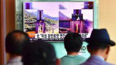北 핵개발 지원한 중국 홍샹그룹 마샤오훙의 4대 인맥