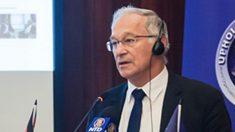 독일 의원, '中강제장기적출' 저지 방법 제안