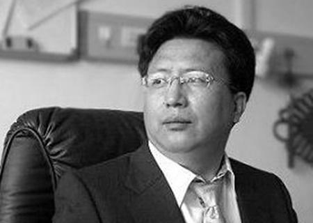 톈진제1중심병원이식센터책임자인선중양(沈中陽)박사. | Kanzhongguo