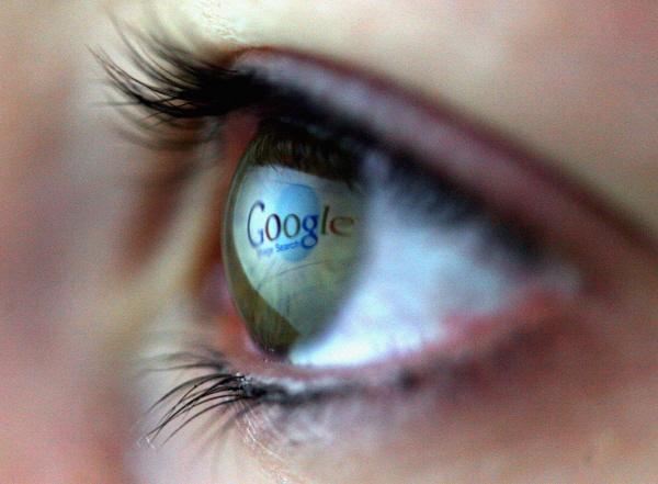 구글은 지난달 14일 가짜 뉴스 사이트들의 구글 광고 네트워크 이용을 금지하겠다고 밝혔다.   GETTY IMAGES