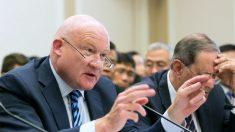 中 불법장기적출 실상 밝힌 美 기자, 노벨평화상 후보에 올라
