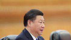 시진핑, 깜짝 놀라게 할 중대사건 발표하나?