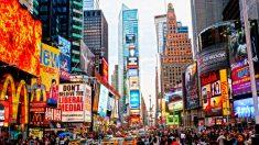 '광고 과부하' 시대에 마음을 지키는 법