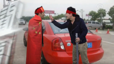 [영상] '롯데불매'에 숨겨진 중국인의 진실 '쓴웃음 나네'