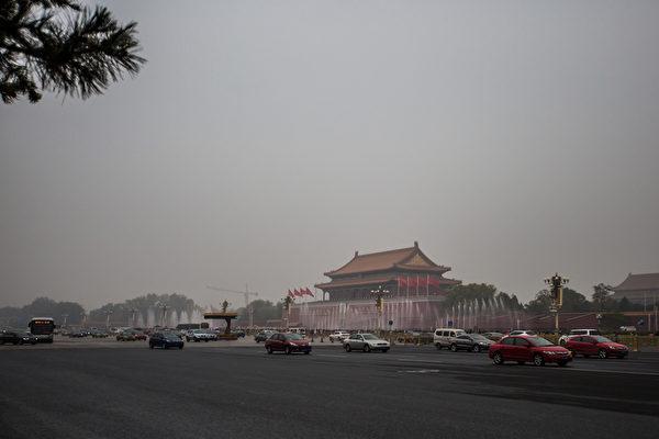 19차 당대회를 앞두고 시진핑(習近平) 측근들이 지방의 요직 인사를 장악했다. 이에 따라 장쩌민파의 전국 지방 세력은 전면 패산(敗散)할 위기에 처했다.| 에포크타임스 DB