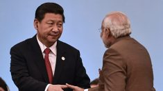 '일촉즉발' 중국-인도 국경분쟁…전쟁 가능성은?