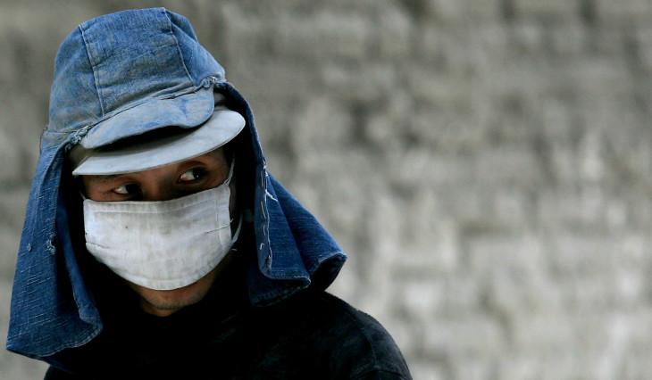 Guang Niu/Getty Images