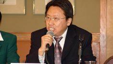 '북핵' 위기 배후에 전개되는 미·중·러 힘겨루기