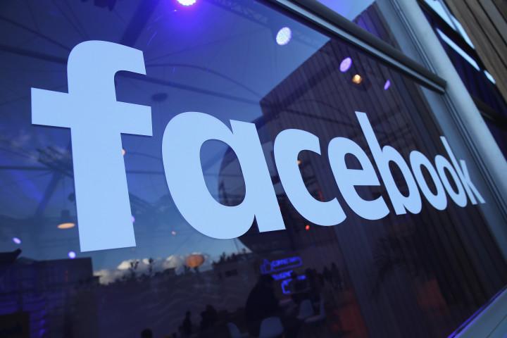 페이스북, 미국·유럽서 돌연 접속종료 장애…사용자들 분통