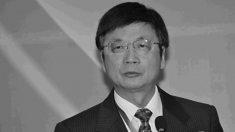 '차이나뉴스' 전 사장 당적 박탈… 장쩌민과 밀접한 관계