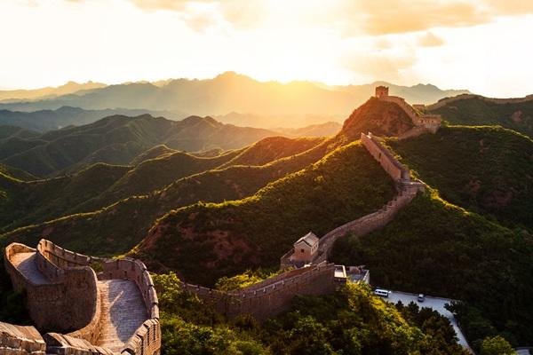 사진=Shutterstock