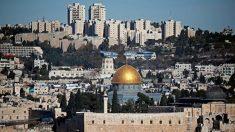 트럼프 '美대사관 예루살렘 이전 지시' 왜 나왔나?