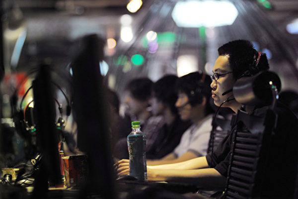 중국 공산당이 만리 방화벽을 다시금 강화하며 해외 인터넷에 우회 접속할 수 있는 가상사설망(VPN)에 대한 단속에 나섰다.   AFP