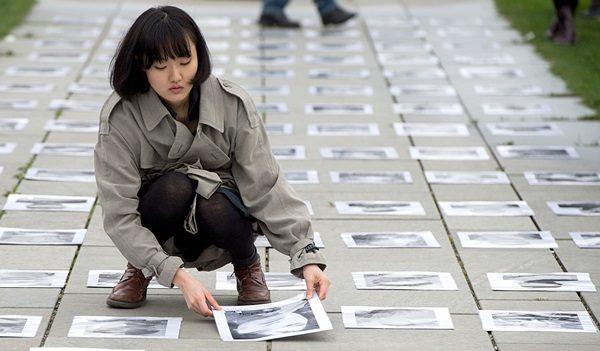 중국인 해외망명 신청 9년 간 7배 증가…61만명 돌파