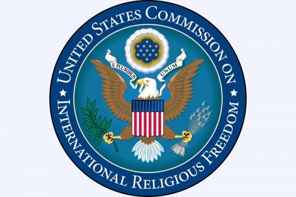 미국국제종교자유위원회(USCIRF)는 연례보고서에서 중국이 파룬궁수련인에게자행하는강제장기적출문제를자세히 언급했다.   USCIRF