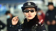 14억 중국인을 감시하는 '10가지 시스템'