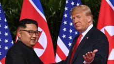 """北美회담, 공동성명과 트럼프 발언이 다른 이유?…""""비공개 합의 있을 것"""""""