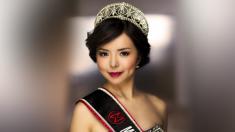[단독 인터뷰] 용기 있는 목소리로 중국을 두렵게 하는 美의 여왕