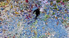 중국산 '불량 의약품', 전세계 위협한다