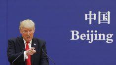 트럼프 경제 정책으로 전개된 무역전쟁 막후 게임