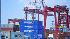 美 인도-태평양 전략과 무역전쟁이 중국에 미치는 영향